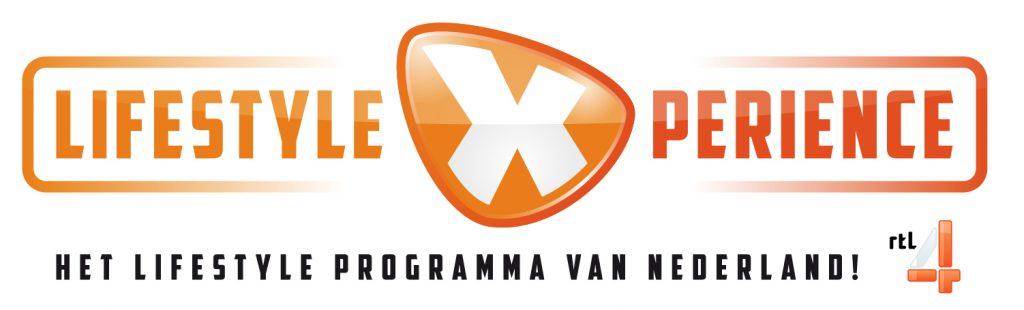 lifestyle-experience_new-logo4