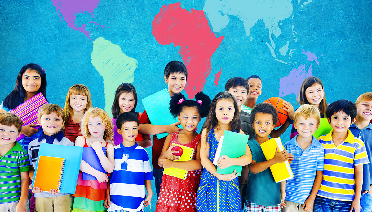 Blog archieven capi education for Meubilair basisonderwijs