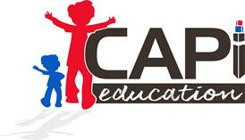 Capi Education