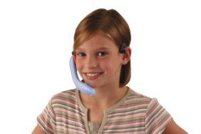 90003-whisperphone-junior-and-girl_14898084657_o