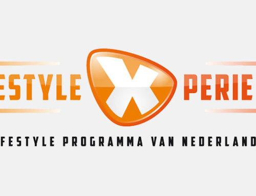 Capi Education BV tijdens de educatiespecial van RTL Lifefstyle Experience in 2017