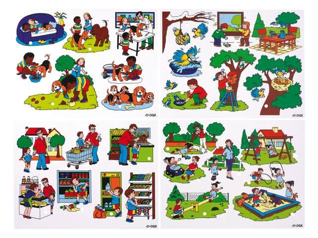 Samenspraak| Rolf Capi Education